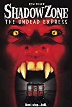 Image of Shadow Zone: The Undead Express