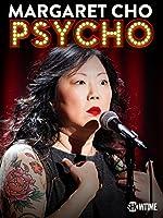 Margaret Cho PsyCHO(2015)