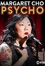 Bio | Margaret Cho