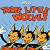 Three Little Wolves (1936)