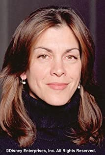 Wendie Malick Picture