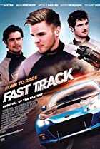 Image of Born to Race: Fast Track