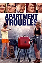Image of Apartment Troubles