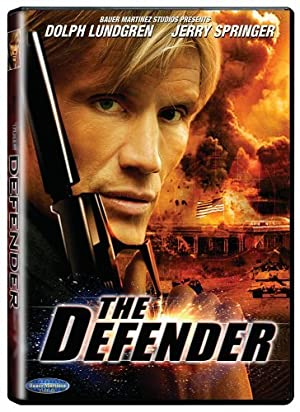 The Defender ()