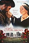 'Mrs Brown's Boys' holds strong despite 'Royal Bodyguard' collapse