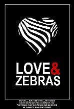 Love & Zebras