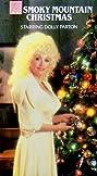 A Smoky Mountain Christmas (1986) Poster