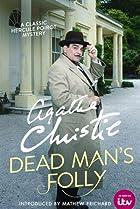 Image of Agatha Christie's Poirot: Dead Man's Folly