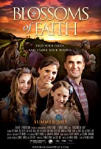 Primary image for Blossoms of Faith