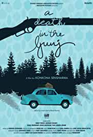 Watch A Death in the Gunj Online Free Full Movie Download