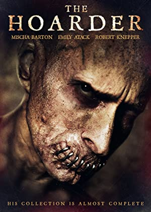 The Hoarder (2015) Download on Vidmate
