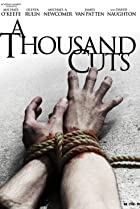 Image of A Thousand Cuts