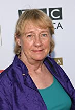 Kathryn Joosten's primary photo