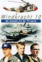 Image of Windkracht 10