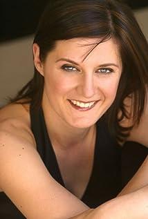 Maureen Prentice Picture
