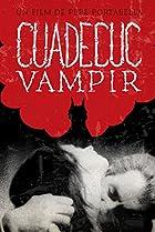 Image of Cuadecuc, vampir