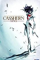 Image of Casshern Sins