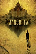 Primary image for Mandorla
