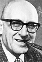 Curt Siodmak's primary photo