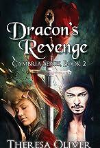 Primary image for Dracon's Revenge