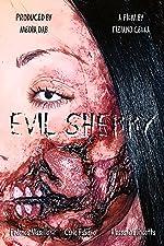 Evil Sherry(2017)
