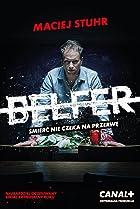 Image of Belfer