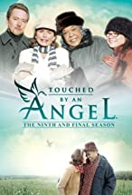 Primary image for Touched by an Angel