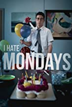Primary image for I Hate Mondays