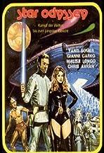 Star Odyssey