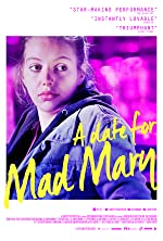 A Date for Mad Mary(2016)