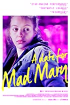 Image of A Date for Mad Mary