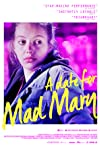 Karlovy Vary Film Review: 'A Date for Mad Mary'