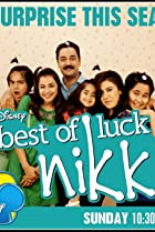Image of Best of Luck Nikki