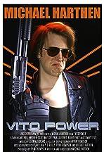 Vito Power