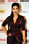 Shruti Haasan sings for Sonakshi Sinha in Tevar