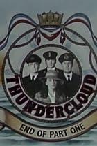 Image of Thundercloud