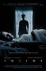 Inside(2017)