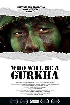 Image of Who Will Be a Gurkha