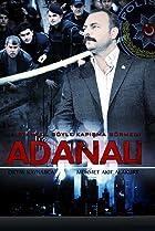 Image of Adanali
