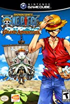 Image of One Piece: Grand Adventure