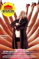 Image of Simon