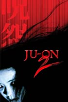 Image of Ju-On: The Grudge 2