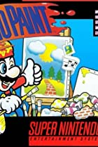 Image of Mario Paint