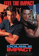 Double Impact(1991)