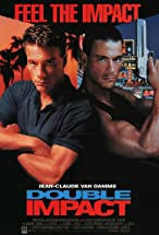 Primary image for Double Impact