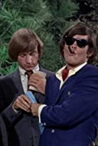 Image of The Monkees: I've Got a Little Song Here