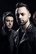 Image of Bullet for My Valentine
