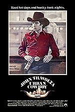 Urban Cowboy(1980)