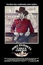 Image of Urban Cowboy
