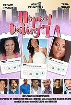 Hope 4 Dating in LA